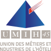 cropped-Logo-umih-45-écriture-blanche-45-e1593522621470.png